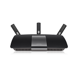 LINKSYS EA6900 AC1900 Router Wi-Fi Dual Band